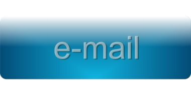 "blue button with the word ""e-mail"""