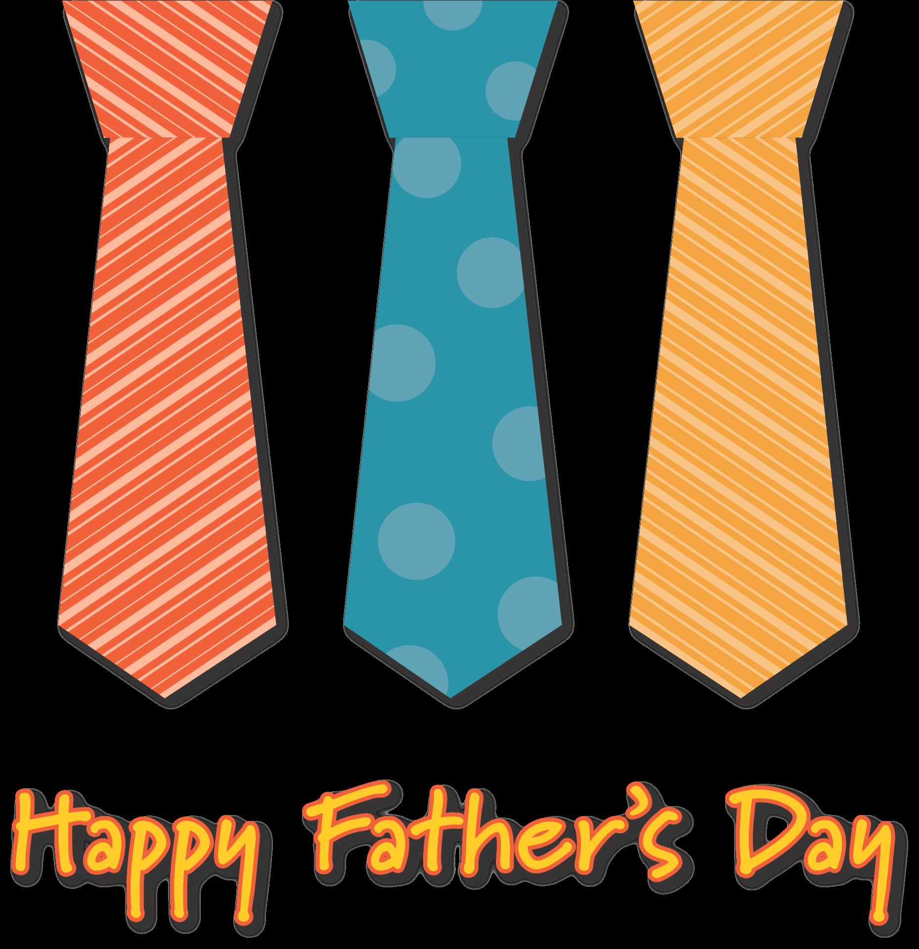 personali fathers day treat - HD1859×1920