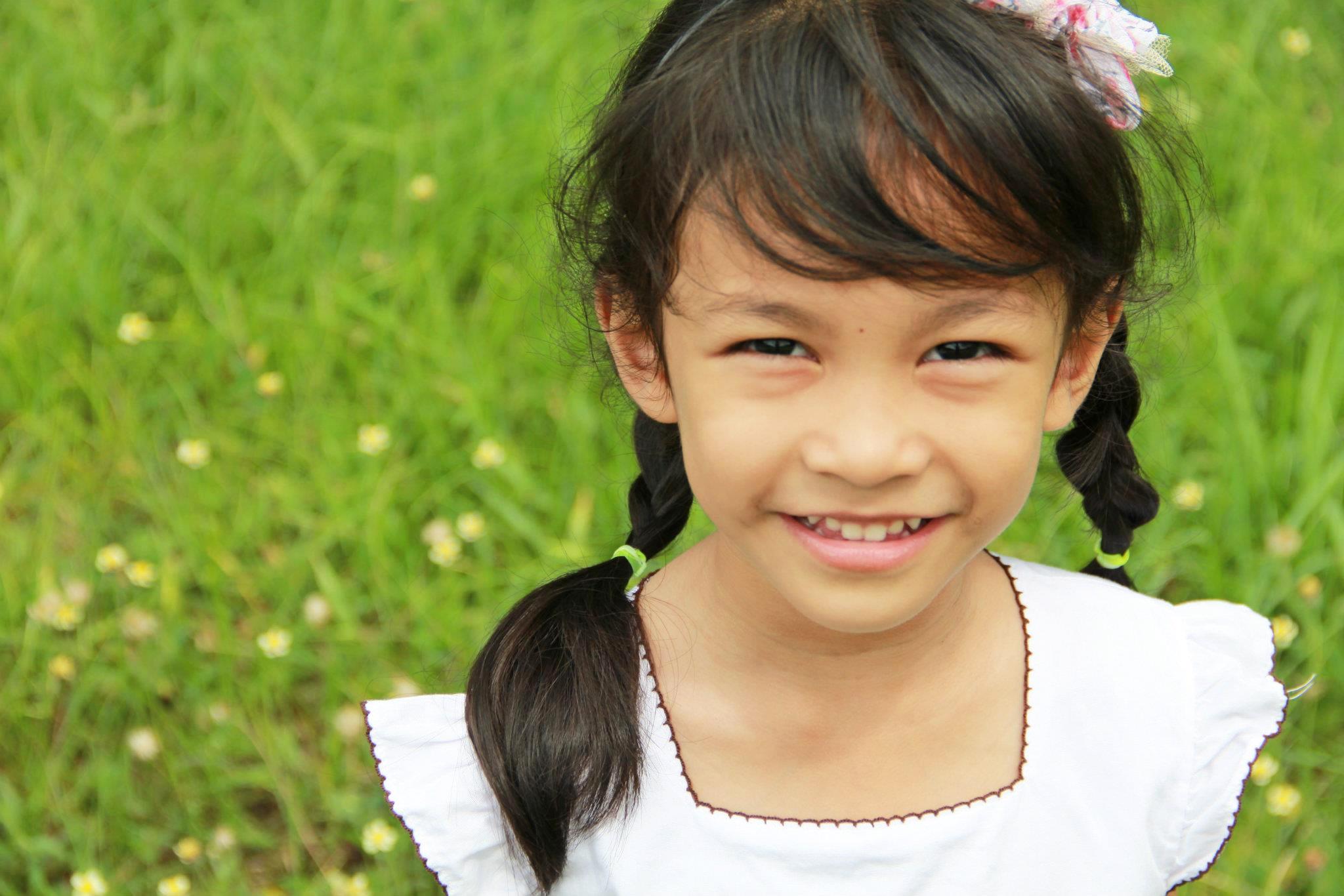 Free thai girl — pic 14