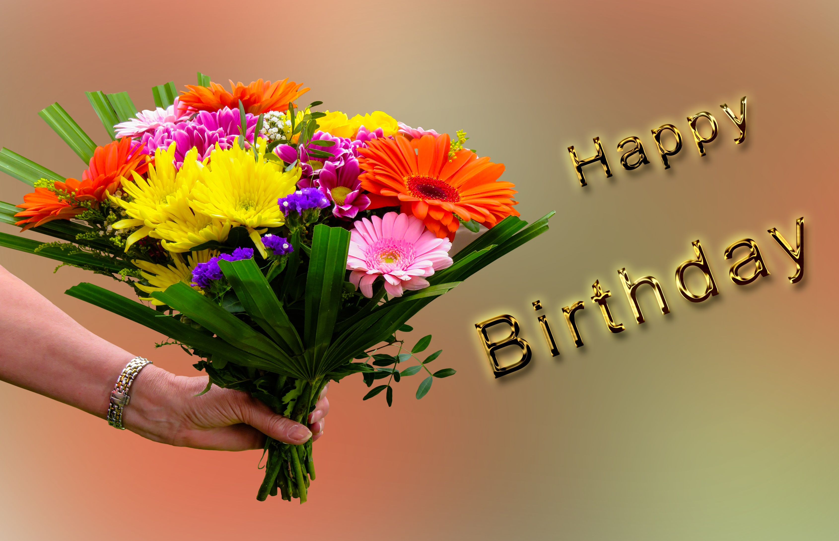 Digital Birthday Cards Choice Image Free Birthday Cards