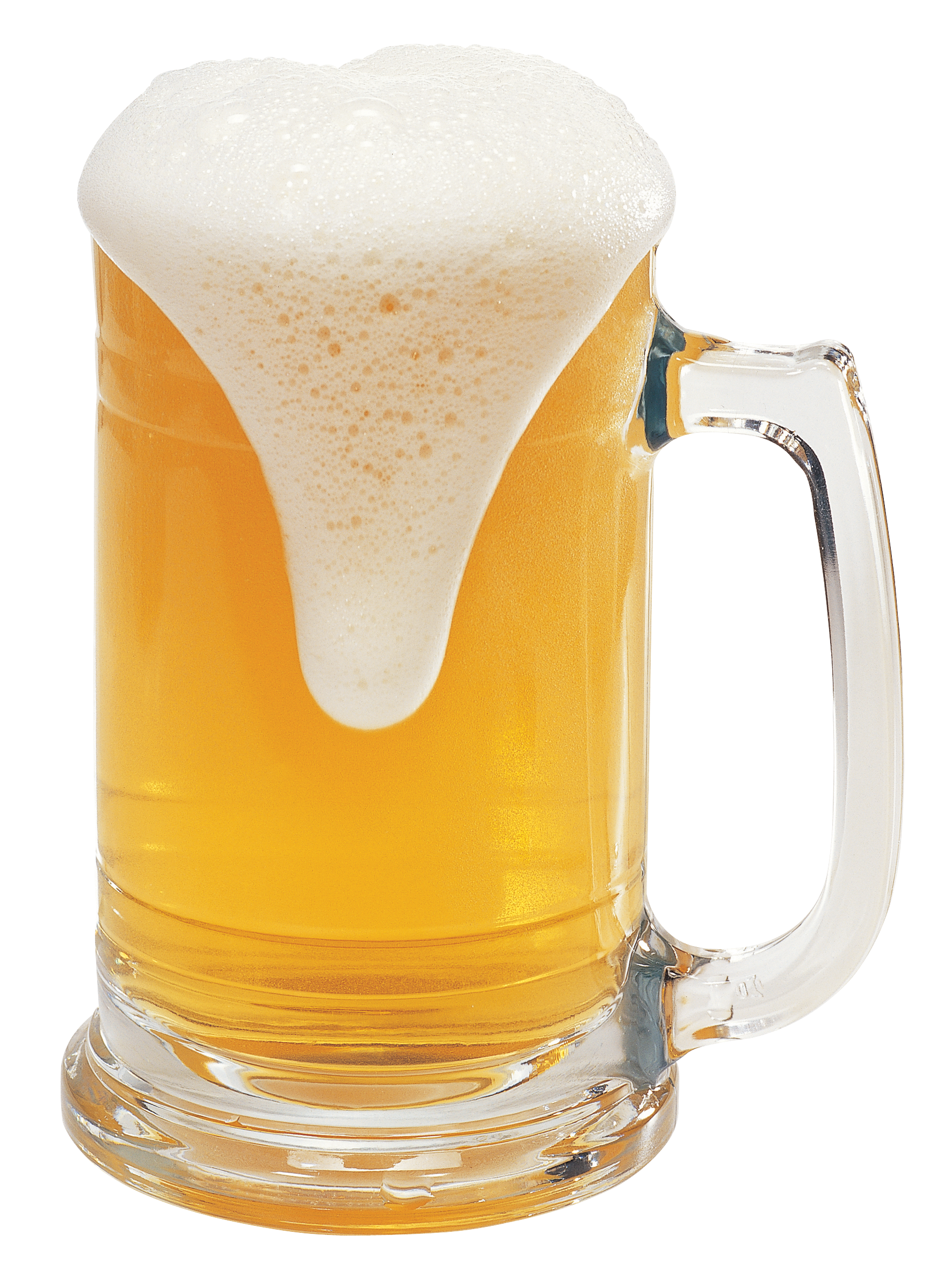 beer mug on the white background free image https pixy org licence php