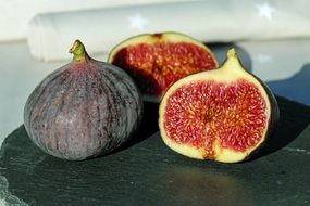 magnificent Figs Fruit