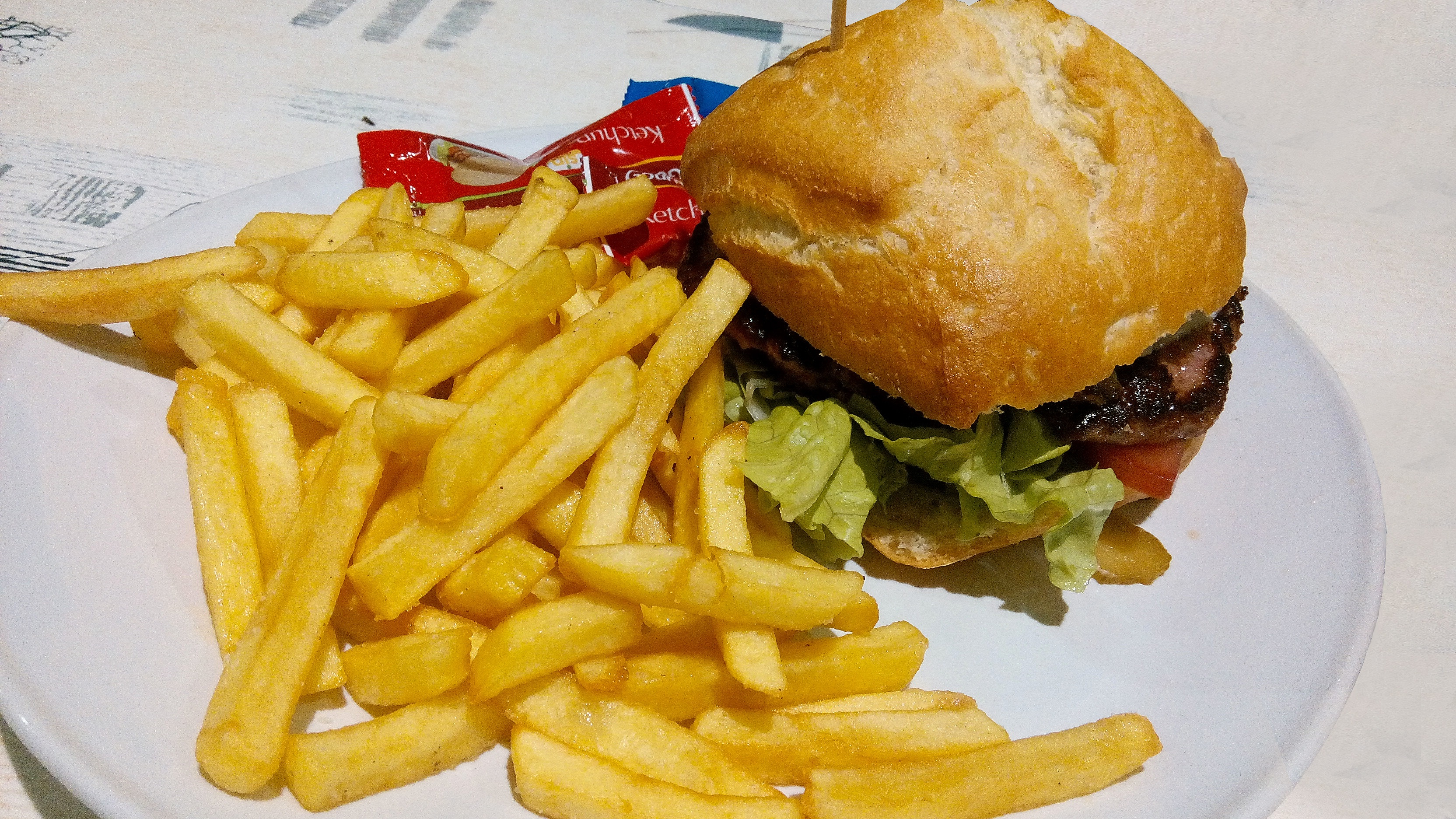 avoiding fast food 5 steps to avoid fast food 09/12/2014 frugal , homemaking , meal plan , meal planning 5 , avoid , fast , food , steps , trap aspired living you know the feeling, you are on your way and it's way after 6 pm and everyone is grumbling and hungry.