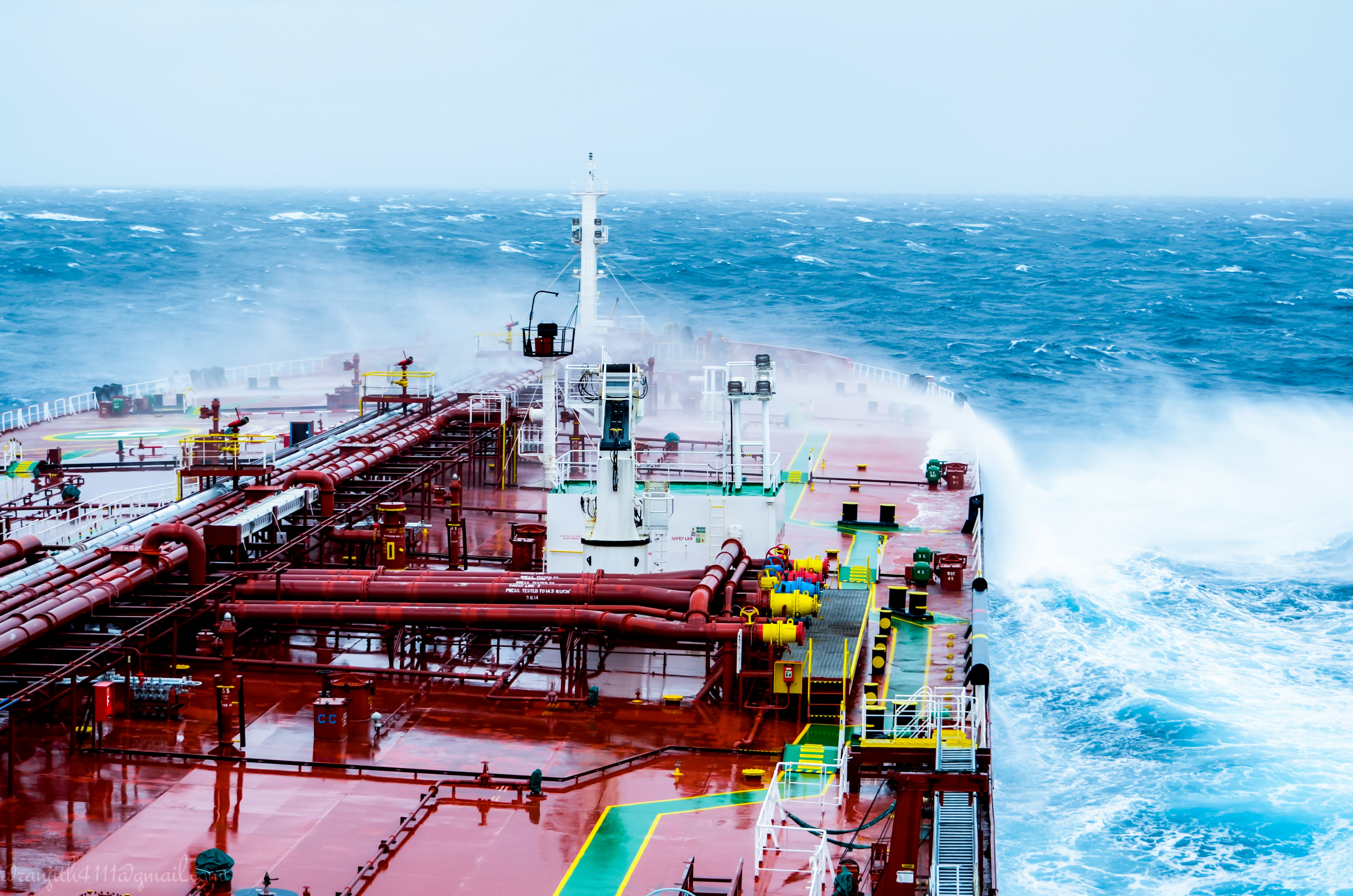 private sector participation in maritime industry Maritime sector66 environmental and social needs and are responsive to the needs of industry and increase private sector participation in the provision of.