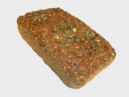 health seed bread