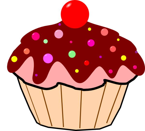 Image result for baking cartoon copyright free