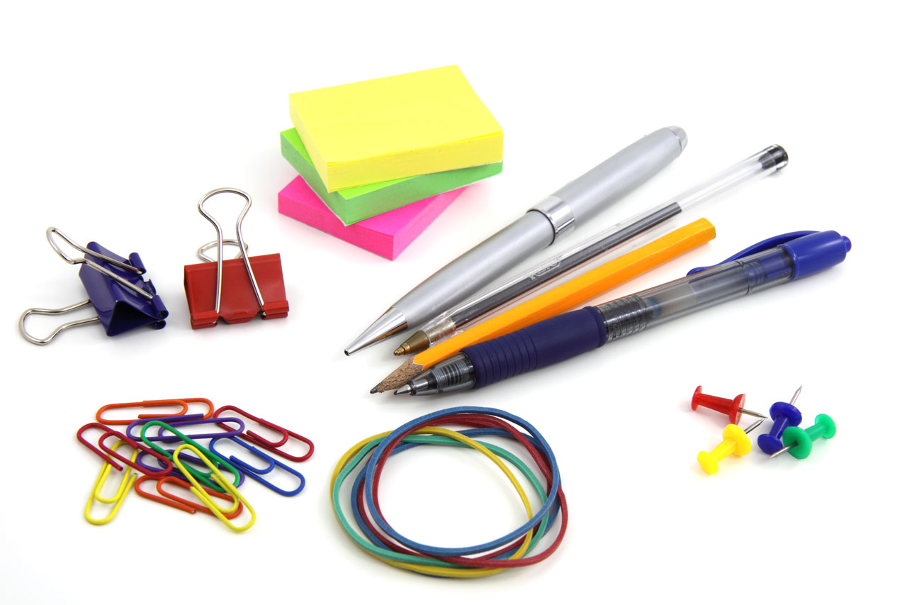 supplies Free shipping offers on teaching supplies find teaching supplies, school supplies, and classroom supplies and resources shop now.