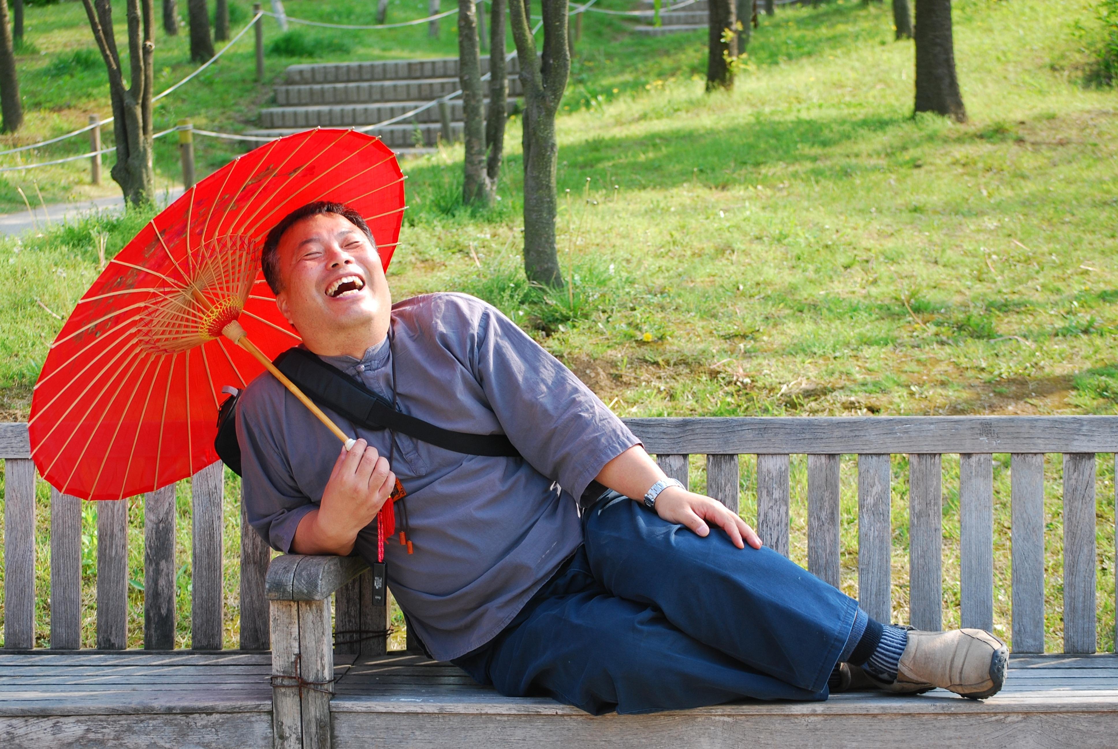 Смешные картинки с китайцами