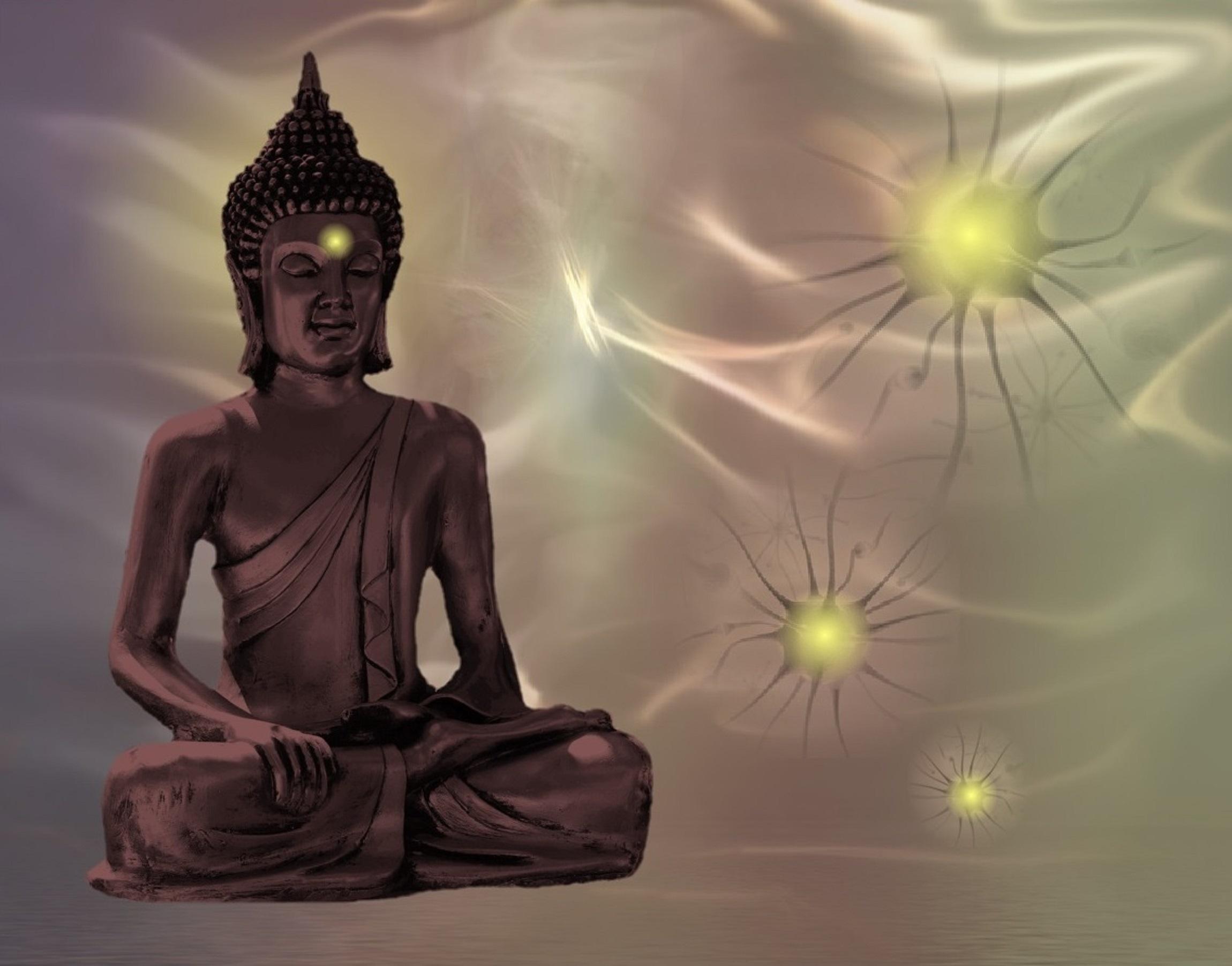 Asian meditation images porn mature
