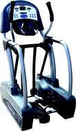 Elliptical Stride