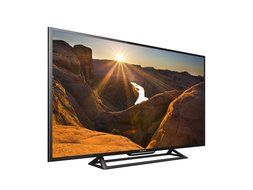 Sony KDL40R510C 40-Inch 1080p Smart LED TV (2015 Model) N2