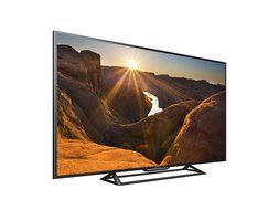 Sony KDL40R510C 40-Inch 1080p Smart LED TV (2015 Model) N9