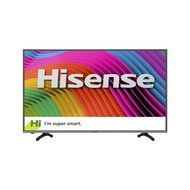 Hisense 50H7GB2 50-Inch 4K Ultra HD Smart LED TV