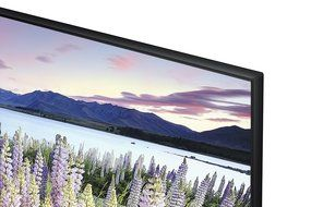 Samsung UN50J5500 50-Inch 1080p Smart LED TV (2015 Model) N4