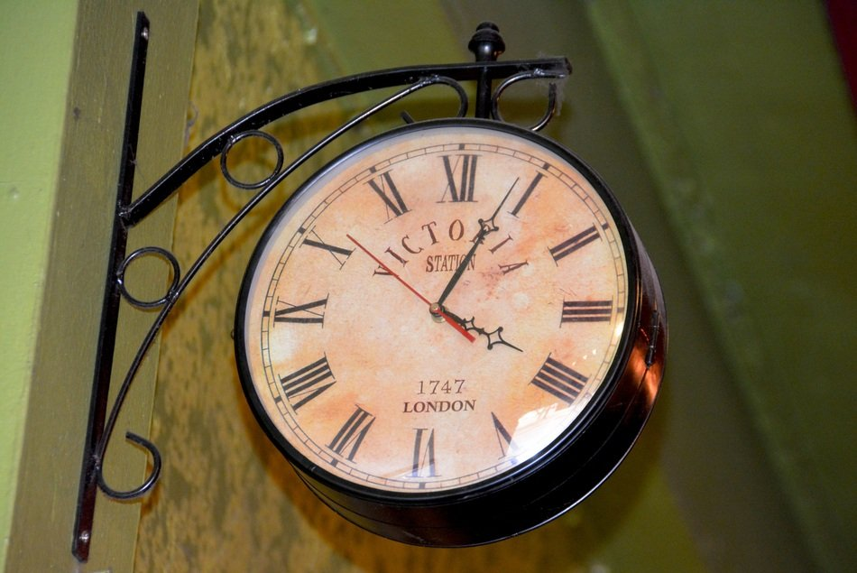vintage antique watches