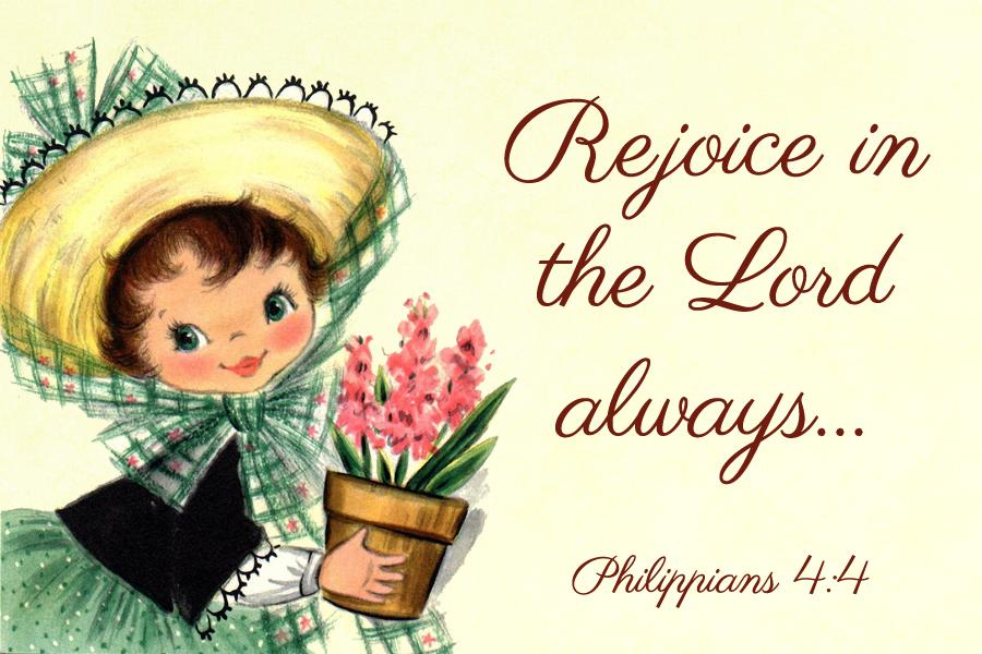 Free Printable Christian Greeting Cards Drawing Free Image