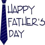 Happy Father\'s Day clipart