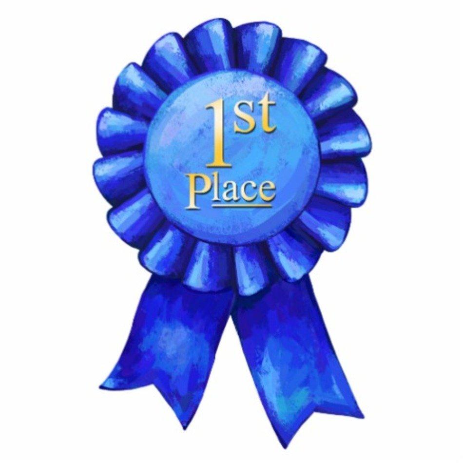 1st place ribbon clip art free image rh pixy org 1st place ribbon clip art free first place ribbon clip art