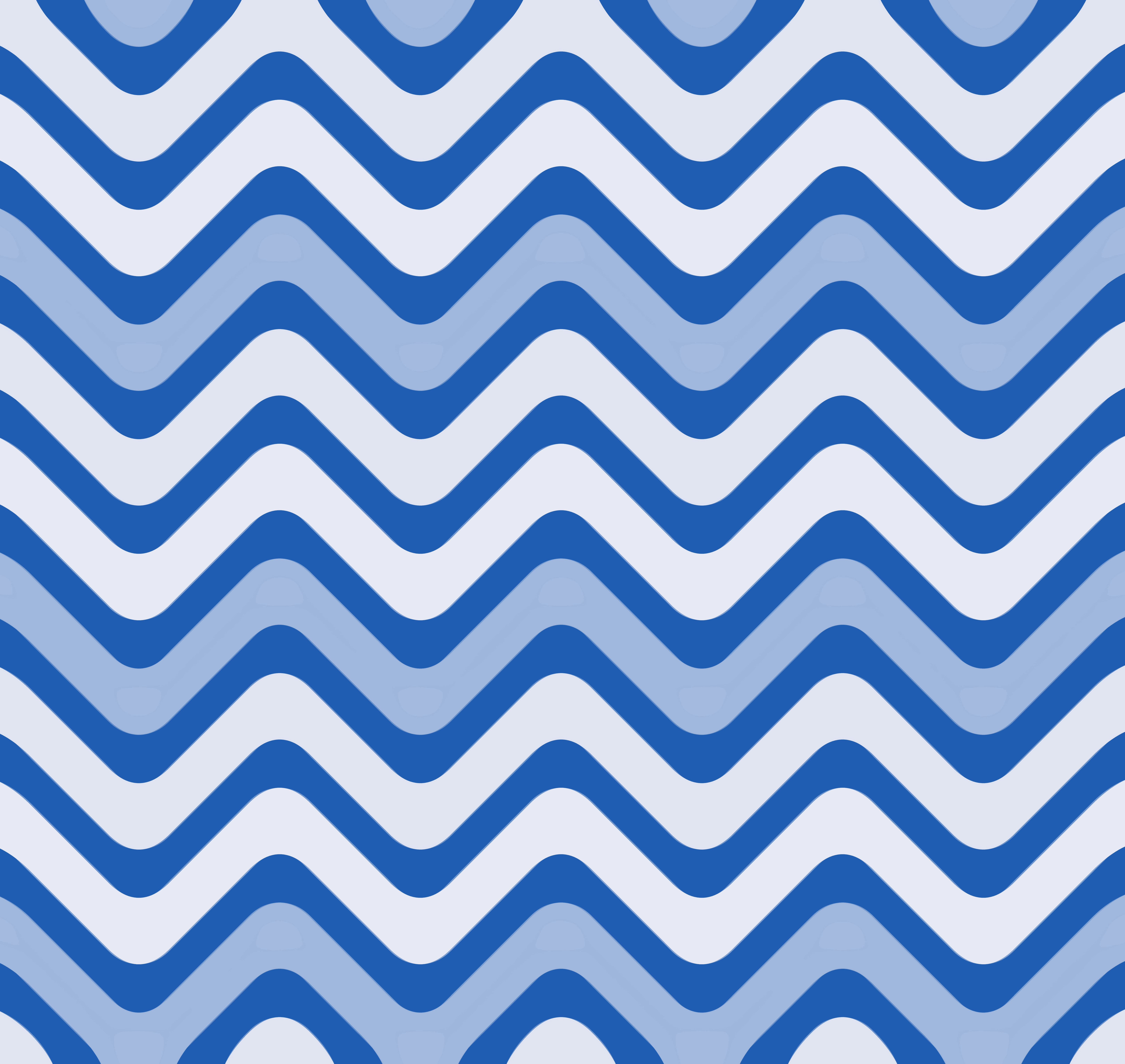 Pictures of wavy lines Optical Illusions - Howz Yer Teeth?!