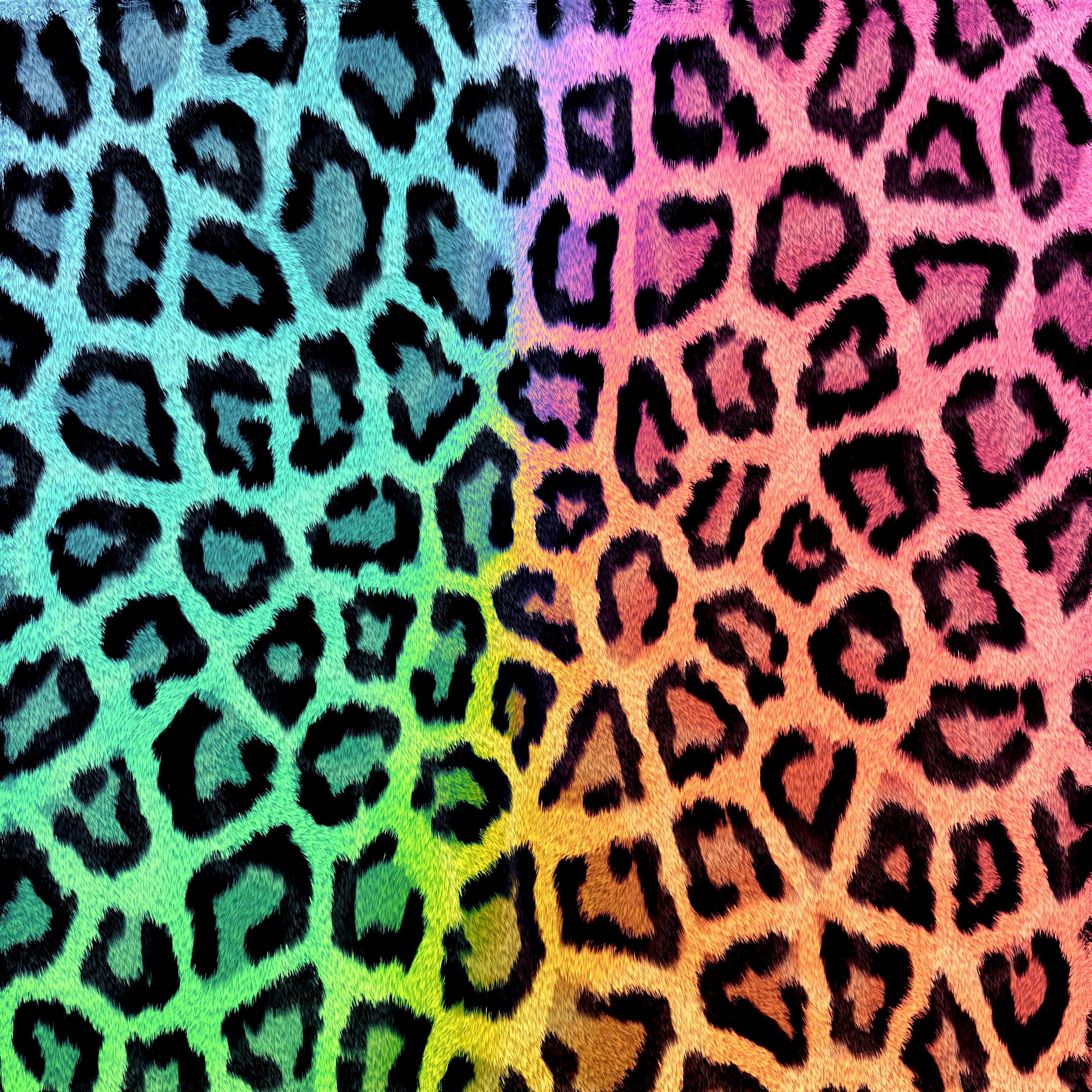 free seamless pattern backgrounds patterncoolercom - HD1920×1920