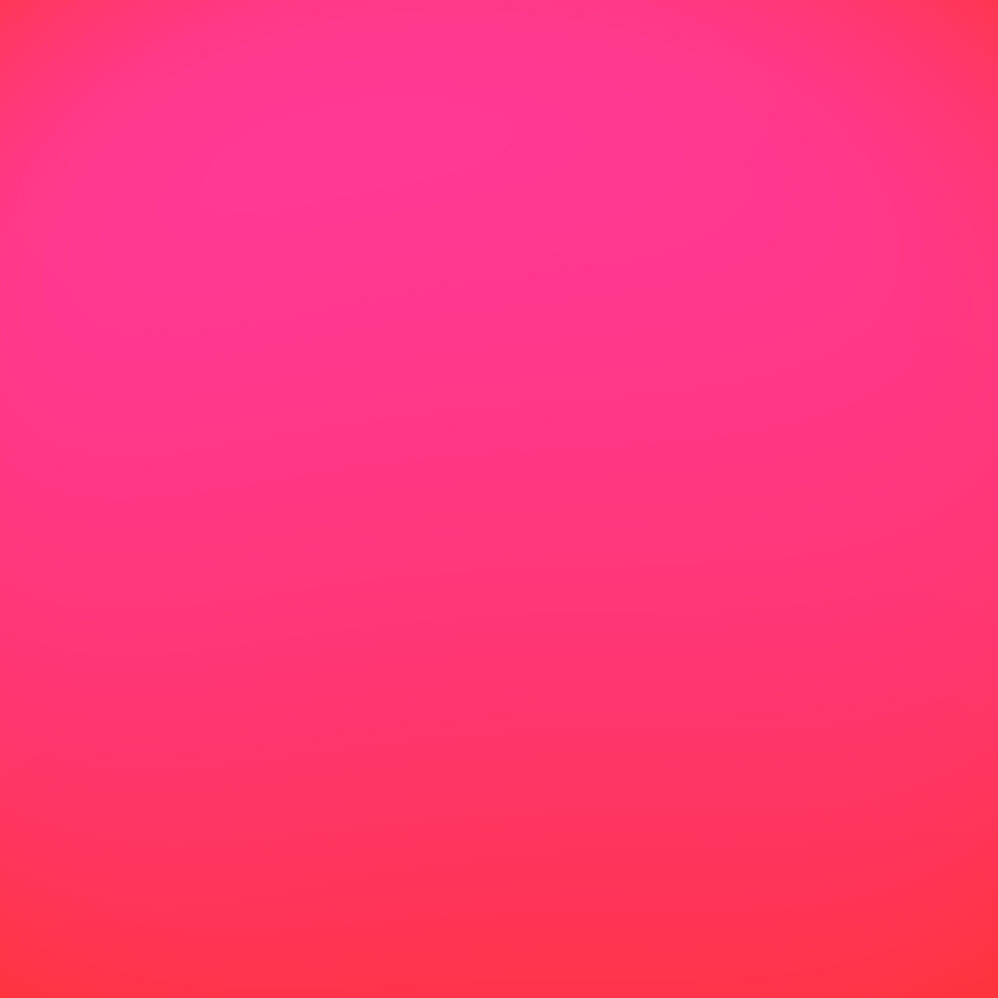 The Background For Wallpaper In Pink Color Shades Free Image