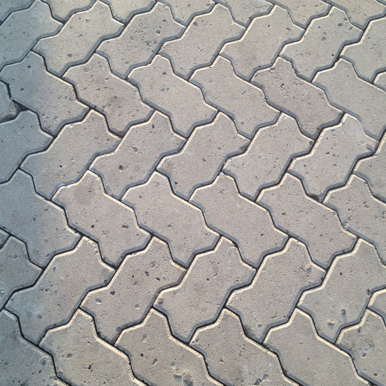 amazoncom interlocking pavers - 720×720