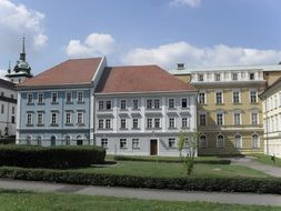 hotel beethoven in teplice