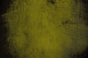 texture green yellow dark