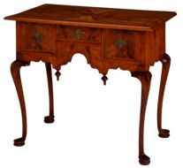 antique furniture dressing table