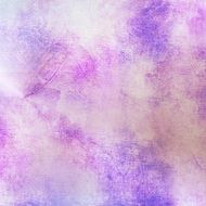 purple colorful background