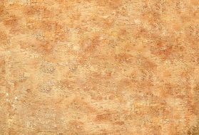 texture pattern with beige wave