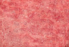texture pattern with pink wave
