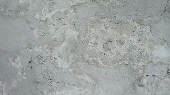 stone texture background wall paint