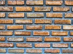 wall masonry texture brick joints