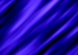 dark blue wave background pattern abstract