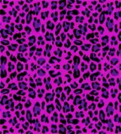 textile spotted pattern design