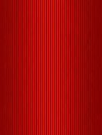 pattern of red texture
