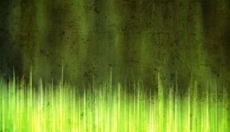 texture green background abstract