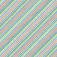 scrapbooking paper colorful diagonal stripes background