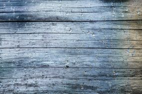 wood texture structure background wallpaper