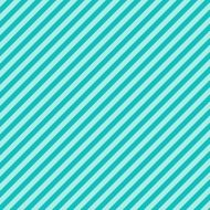 scrapbooking paper blue diagonal stripes pattern