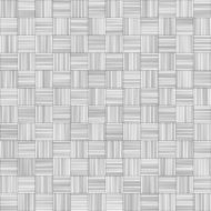 flooring pattern at home