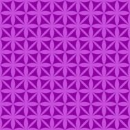 purple pattern wallpaper seamless