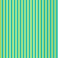 scrapbook stripes