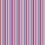 scrapbooking paper pattern colorful stripes