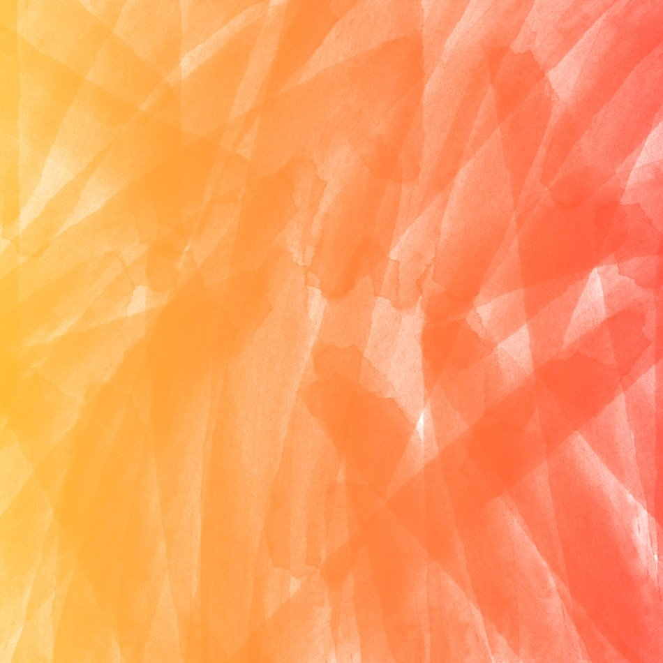colorful abstract design texture