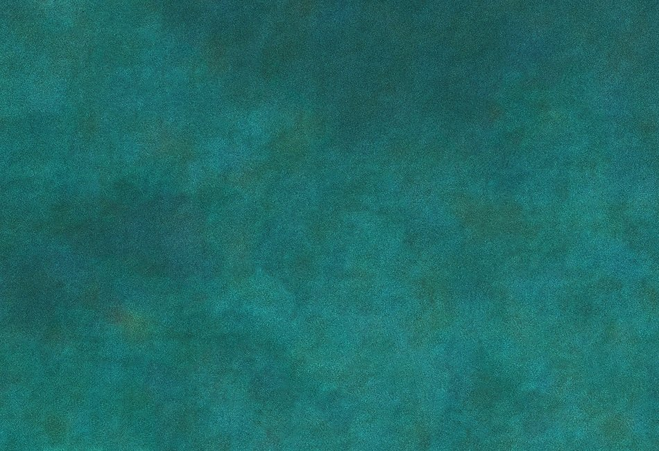 texture pattern with blue-green wave