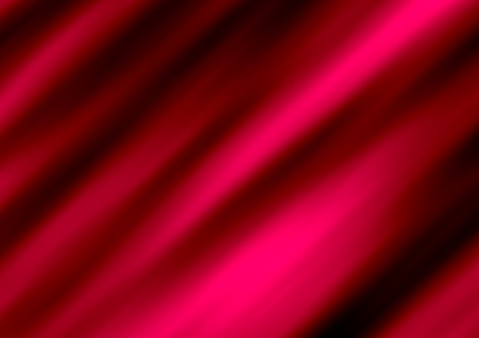 red color waves background pattern abstract