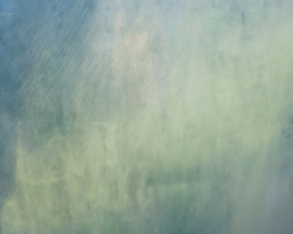 background texture blue grey white