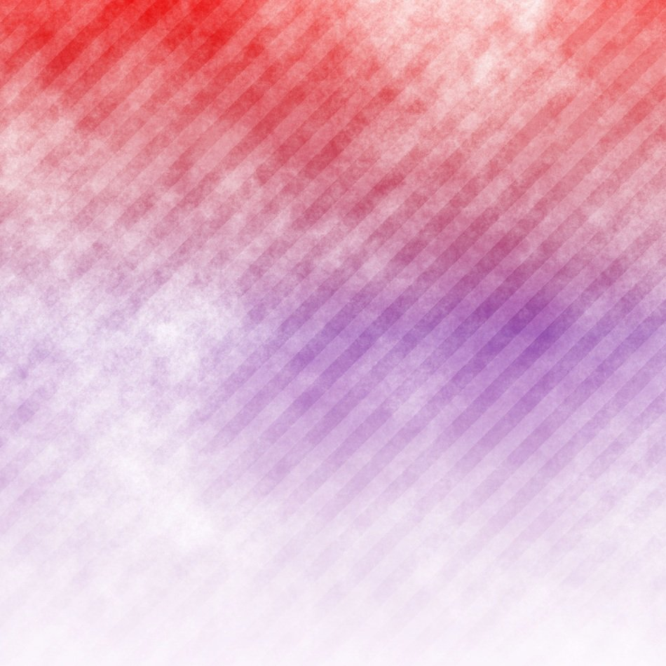 gradient colorful diagonal texture background
